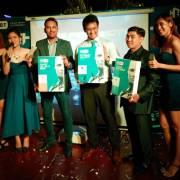 Hãng bảo mật Eset ra mắt hàng loạt sản phẩm có tiếng Việt