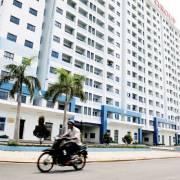 TPHCM: Nhà cho người thu nhập thấp giá dưới 1 tỷ là 'chấp nhận được'