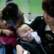 1,7 triệu trẻ em chết mỗi năm do môi trường ô nhiễm