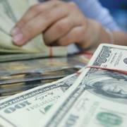 Áp lực tăng trưởng tín dụng đẩy lãi suất ngân hàng tăng?