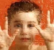 Giúp trẻ tự kỷ thích nghi trong sinh hoạt hàng ngày