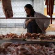 Xuất khẩu của Brazil có thể giảm khoảng 3,5 tỷ USD vì vụ thịt bẩn