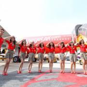 Khi Vietjet vượt Vietnam Airlines