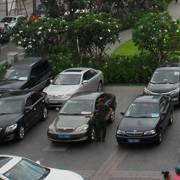 Bộ Tài chính lý giải về việc thanh lý xe công 'giá bèo'