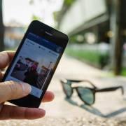 Facebook ăn tiền quảng cáo lừa đảo