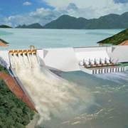 Bộ Công Thương rà soát loại bỏ các dự án thủy điện không hiệu quả