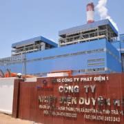 EVN: Nhu cầu điện có thể tăng mạnh trong mùa khô