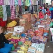 Hàng Việt mở đường chiếm lĩnh thị trường vùng cao phía Bắc