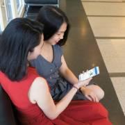 Manulife Việt Nam sử dụng Zalo giao tiếp khách hàng