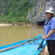 Du lịch miền Trung được bồi thường sau sự cố môi trường biển Formosa