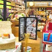 Việt Nam xếp sau Myanmar về mức độ hấp dẫn đầu tư