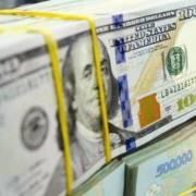 Năm 2021, Ngân hàng Nhà nước thay đổi phương án mua ngoại tệ