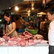 Giải cứu nông sản: khâu trung gian đang ăn lãi quá nhiều?