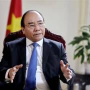 Doanh nghiệp Việt Nam, Hoa Kỳ sẽ ký nhiều thỏa thuận