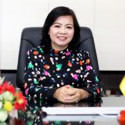 TGĐ Nam Phương Food – Hoàng Thị Minh Hiếu: Thành công từ niềm đam mê nghiên cứu sản phẩm