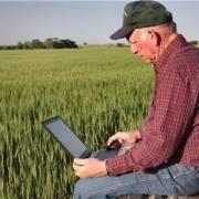 FSMA: Xuất khẩu nông sản, thực phẩm sang Mỹ sẽ gian nan hơn