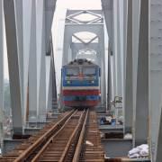 Đường sắt tìm cách thay đổi chất lượng dịch vụ
