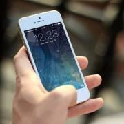 Người dùng iPhone trung thành hơn người dùng điện thoại Android