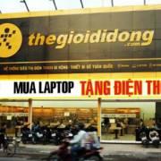 Đại gia Việt bắt đầu muốn làm chủ cuộc chơi M&A