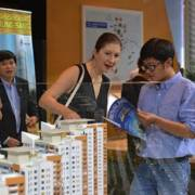 Xác định khu vực ở Việt Nam không cho phép người nước ngoài sở hữu nhà