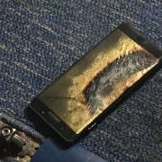 Nền kinh tế trông vào Samsung