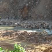 Thủy điện Pak Beng: Có quyền lựa chọn phương án tổn thất