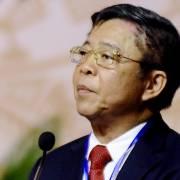 Cho ông Võ Kim Cự thôi nhiệm vụ đại biểu Quốc hội