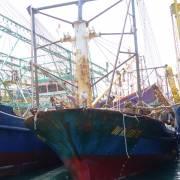 Cơ sở đóng tàu gián tiếp hại ngư dân?