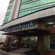 Ông Dương Công Minh về Sacombank và bài toán sở hữu chéo