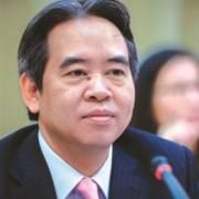 Việt Nam cần đột phá trong chính sách