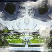 Khó tìm 18.000 tỷ đồng cho GPMB sân bay Long Thành