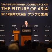 Toàn cầu hóa – Xu thế tất yếu của kinh tế thế giới