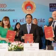 TPHCM đưa chuẩn quốc tế vào đào tạo nghề