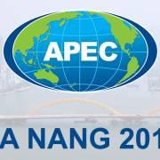 APEC 2017 đối mặt thách thức của chủ nghĩa bảo hộ mới