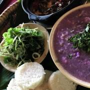 Thời của gạo ngon cơm