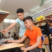 LG Electronics Việt Nam tham gia hoạt động xã hội