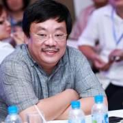 Ông Nguyễn Đăng Quang rời vị trí Chủ tịch Masan Consumer