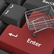 Thương mại điện tử mang lại cơ hội xuất khẩu không biên giới
