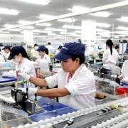 Phạm Chi Lan: Tư duy lại sự phát triển của Việt Nam