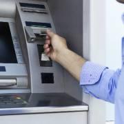 Ngân hàng phải giám sát chặt giao dịch ATM từ 23h đến 1h sáng