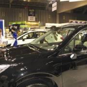 Thị trường ô tô, bản chất vẫn là chuyện nhập khẩu song song