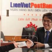 Him Lam thoái toàn bộ vốn tại LienVietPostBank