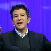 Uber đang phải trả giá vì văn hóa 'giành chiến thắng bằng mọi giá'