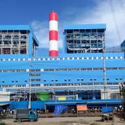 Đầu tư dự án nhiệt điện: Trung Quốc ồ ạt đem công nghệ cũ vào Việt Nam