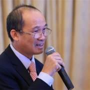 Ông chủ Him Lam ứng cử ghế nóng Sacombank