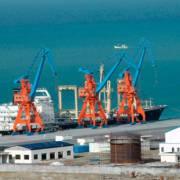 Trung Quốc lấy Biển Đông làm xuất phát điểm đường kinh tế trên biển