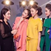 Việt Nam có tỷ lệ chủ doanh nghiệp là nữ cao nhất Đông Nam Á