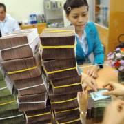 Thận trọng với đề xuất nới tín dụng để tăng GDP
