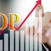 WB dự báo tăng trưởng của Việt Nam chỉ đạt 6,3%