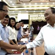Thủ tướng đồng ý cho TPHCM giữ lại 67.000 tỷ sau cổ phần hóa